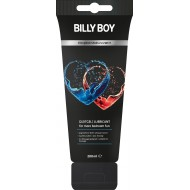 Billy Boy libesti FUN Lubricant 200 ml